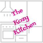 The Kozy Kitchen